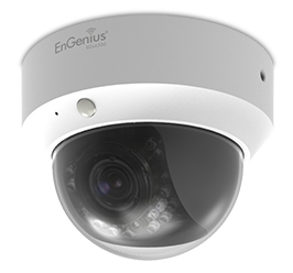 EDS6200 Engenius
